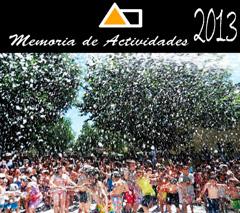 memoria-de-actividades-2013-1