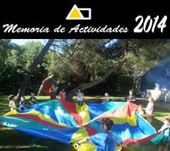memoria-de-actividades-2014