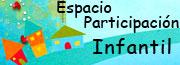 blog esp infantil