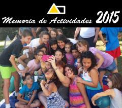 memoria-de-actividades-2015